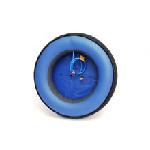 275mm / 11 Inch Sewer & Drainage Air Test Stopper
